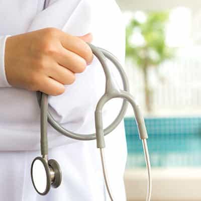 jc-medicos-gestao-saude-florianopolis